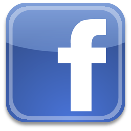 FaceBook 256x256
