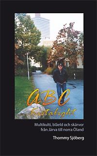 ABC... kistalight