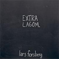 Extra lagom