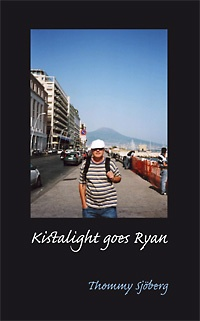 Kistalight goes Ryan