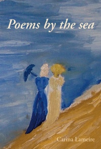 Poems by the sea