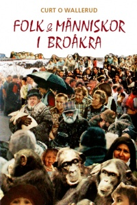 Folk och människor i Broåkra