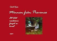 Minnen från Provence