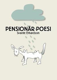 Pensionär poesi