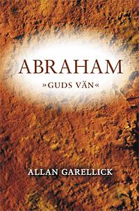 Abraham —