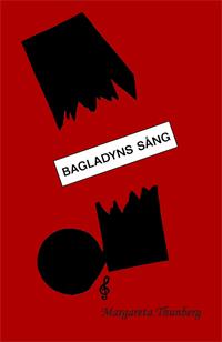 Bagladyns sång