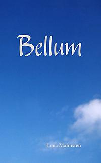 Omslag till Bellum