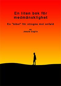 En liten bok för med-mänsklighet