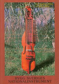 Bygg Sveriges nationalinstrument