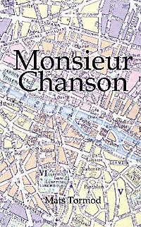 Monsieur Chanson