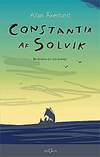 Constantia af Solvik