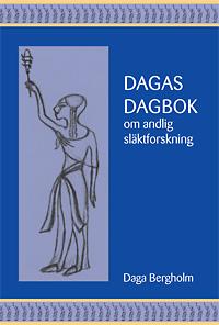 Dagas dagbok