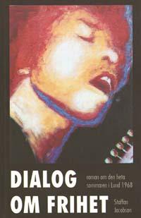 Dialog om frihet