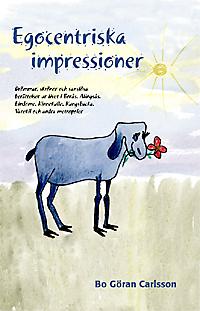 Egocentriska impressioner