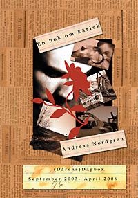 En bok om kärlek