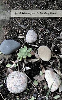 En samling stenar