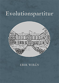 Evolutions-partitur