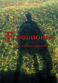 Floodborne – a journey begins