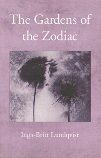 The Gardens of the Zodiac