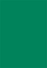 Den gröna boken