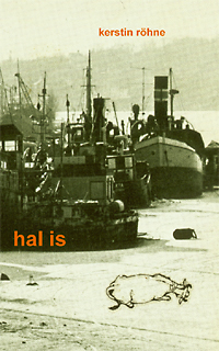 Hal is