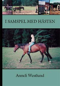 I samspel med hästen