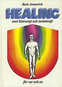 Healing med bioenergi och tankekraft