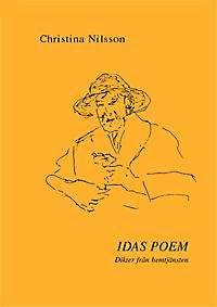 Idas poem
