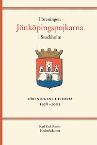 Föreningen Jönköpings-pojkarna