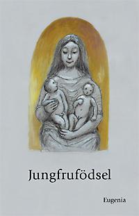 Jungfrufödsel