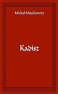 Kadisz