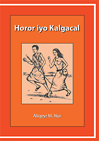 Horor iyo Kalgacal