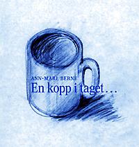 En kopp i taget