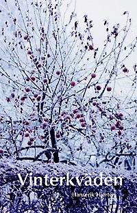 Vinterkväden