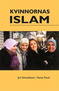 Kvinnornas islam