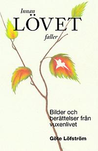 Innan Lövet faller