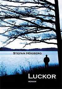 Luckor