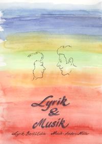 Lyrik och Musik
