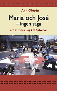 Maria och Jose – ingen saga