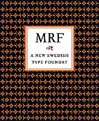 MRF katalog 04.06