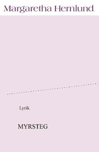 Myrsteg