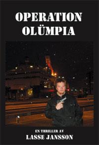 Operation Olümpia