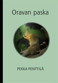 Oravan Paska