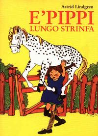 E'Pippi Lungo Strinfa