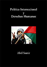 Política Internacional y Derechos Humanos