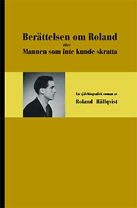 Berättelsen om Roland