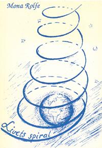 Själens resa i livets spiral