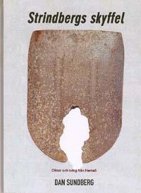Strindbergs skyffel
