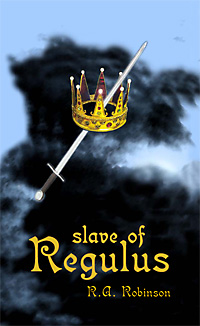 Slave of Regulus