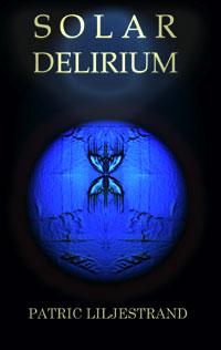 Solar Dilerium